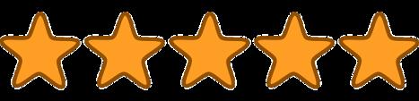 rating-153609_640
