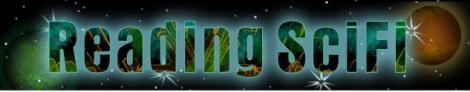 readingscifi_logo