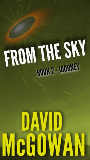 book-2-journey